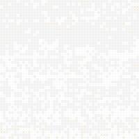 http://www.jasonlyart.com/files/gimgs/th-129_stars50rowsreversemirror.jpg