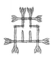 http://www.jasonlyart.com/files/gimgs/th-176_SKM_C45818100912161s.jpg