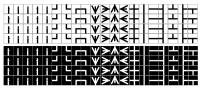 http://www.jasonlyart.com/files/gimgs/th-176_pieces.jpg