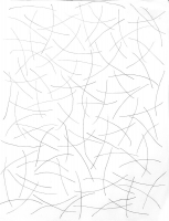 http://www.jasonlyart.com/files/gimgs/th-49_20181231_200905sm_v2.jpg