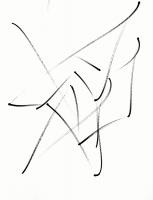 http://www.jasonlyart.com/files/gimgs/th-49_20190205_141651sm_v2.jpg