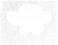 http://www.jasonlyart.com/files/gimgs/th-49_scan-003bs_v5.jpg