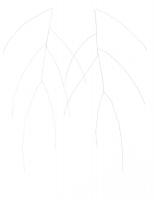 http://www.jasonlyart.com/files/gimgs/th-49_scan-006bs.jpg