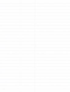 http://www.jasonlyart.com/files/gimgs/th-50_paper2s.jpg