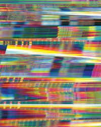 http://www.jasonlyart.com/files/gimgs/th-63_Copy-of-Chewed-Rainbow-($60).jpg