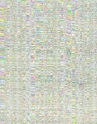 http://www.jasonlyart.com/files/gimgs/th-63_Copy-of-Junk-Mail-($35).jpg