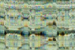 http://www.jasonlyart.com/files/gimgs/th-63_Scan-9s.jpg