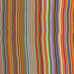 http://www.jasonlyart.com/files/gimgs/th-63_colorwave2.jpg