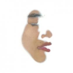 http://www.jasonlyart.com/files/gimgs/th-63_selfportrait.jpg