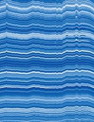 http://www.jasonlyart.com/files/gimgs/th-63_wave2.jpg