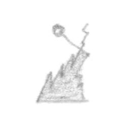 http://www.jasonlyart.com/files/gimgs/th-69_row10_19_v2.jpg