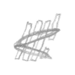 http://www.jasonlyart.com/files/gimgs/th-69_row11_16_v2.jpg