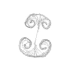 http://www.jasonlyart.com/files/gimgs/th-69_row11_4_v2.jpg