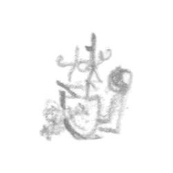 http://www.jasonlyart.com/files/gimgs/th-69_row11_5_v2.jpg