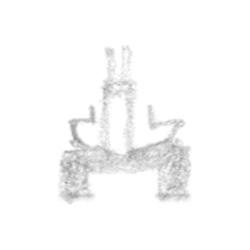 http://www.jasonlyart.com/files/gimgs/th-69_row12_12_v2.jpg