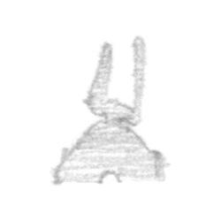 http://www.jasonlyart.com/files/gimgs/th-69_row12_16_v2.jpg