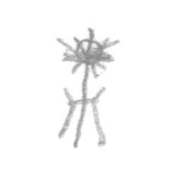 http://www.jasonlyart.com/files/gimgs/th-69_row12_6_v2.jpg