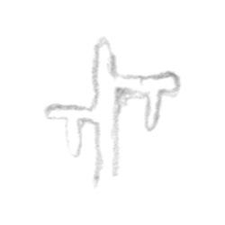 http://www.jasonlyart.com/files/gimgs/th-69_row13_11_v2.jpg