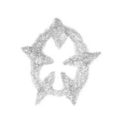 http://www.jasonlyart.com/files/gimgs/th-69_row13_15_v2.jpg