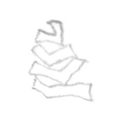 http://www.jasonlyart.com/files/gimgs/th-69_row13_16_v2.jpg
