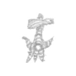 http://www.jasonlyart.com/files/gimgs/th-69_row13_18_v2.jpg
