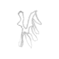 http://www.jasonlyart.com/files/gimgs/th-69_row13_5_v2.jpg