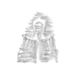http://www.jasonlyart.com/files/gimgs/th-69_row13_6_v2.jpg