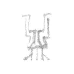 http://www.jasonlyart.com/files/gimgs/th-69_row14_1_v2.jpg