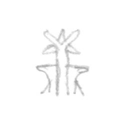 http://www.jasonlyart.com/files/gimgs/th-69_row14_20_v2.jpg