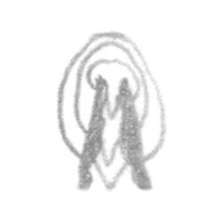 http://www.jasonlyart.com/files/gimgs/th-69_row14_7_v2.jpg