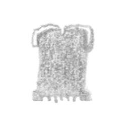 http://www.jasonlyart.com/files/gimgs/th-69_row15_10_v2.jpg