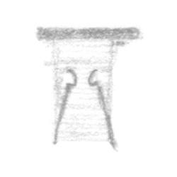 http://www.jasonlyart.com/files/gimgs/th-69_row15_15_v2.jpg