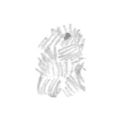 http://www.jasonlyart.com/files/gimgs/th-69_row15_1_v2.jpg