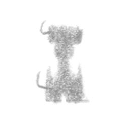 http://www.jasonlyart.com/files/gimgs/th-69_row15_4_v2.jpg