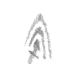 http://www.jasonlyart.com/files/gimgs/th-69_row15_7_v2.jpg