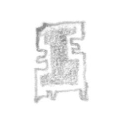 http://www.jasonlyart.com/files/gimgs/th-69_row16_10_v2.jpg