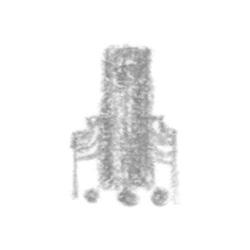 http://www.jasonlyart.com/files/gimgs/th-69_row16_15_v2.jpg