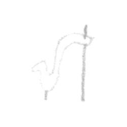 http://www.jasonlyart.com/files/gimgs/th-69_row16_16_v2.jpg