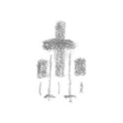 http://www.jasonlyart.com/files/gimgs/th-69_row16_17_v2.jpg