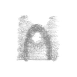 http://www.jasonlyart.com/files/gimgs/th-69_row16_2_v2.jpg
