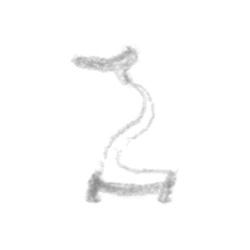 http://www.jasonlyart.com/files/gimgs/th-69_row16_8_v2.jpg