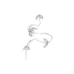http://www.jasonlyart.com/files/gimgs/th-69_row17_10_v2.jpg
