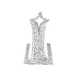 http://www.jasonlyart.com/files/gimgs/th-69_row17_1_v2.jpg