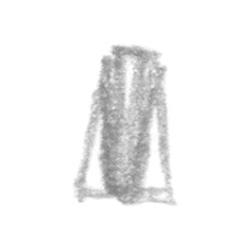 http://www.jasonlyart.com/files/gimgs/th-69_row17_3_v2.jpg