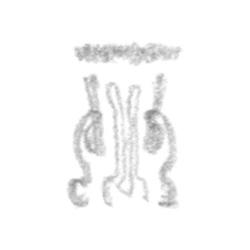 http://www.jasonlyart.com/files/gimgs/th-69_row17_4_v2.jpg