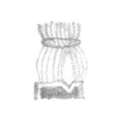 http://www.jasonlyart.com/files/gimgs/th-69_row17_6_v2.jpg