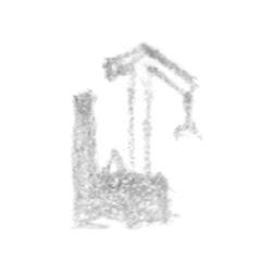 http://www.jasonlyart.com/files/gimgs/th-69_row17_7_v2.jpg