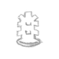 http://www.jasonlyart.com/files/gimgs/th-69_row18_11_v2.jpg