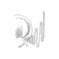 http://www.jasonlyart.com/files/gimgs/th-69_row18_13_v2.jpg
