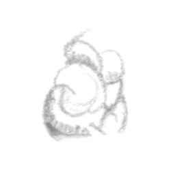 http://www.jasonlyart.com/files/gimgs/th-69_row18_15_v2.jpg